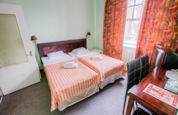 фотографии отеля Viktorija изображение №63