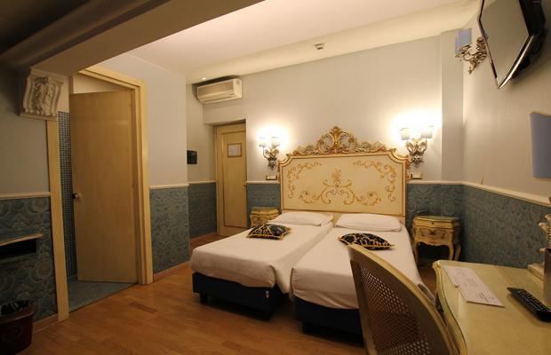 фотографии Veneto Palace изображение №56