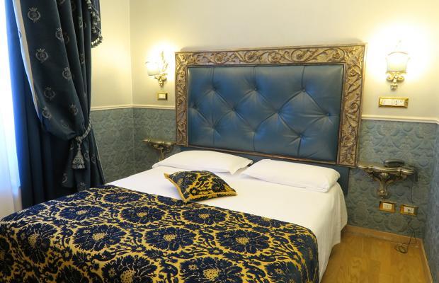 фото Veneto Palace изображение №14