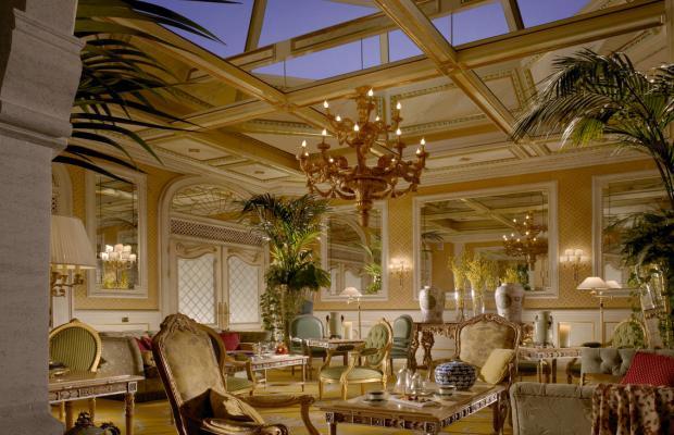 фото отеля Splendide Royal изображение №33