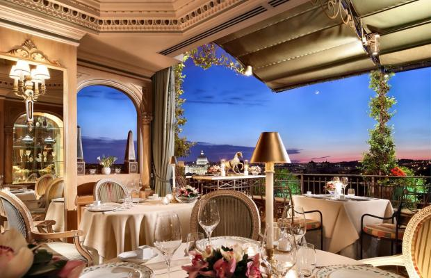фото отеля Splendide Royal изображение №9