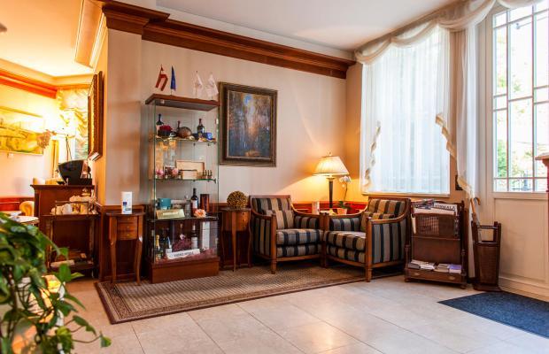 фото TB Palace Hotel & Spa изображение №106