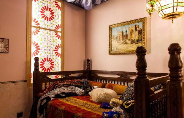 фотографии TB Palace Hotel & Spa изображение №48