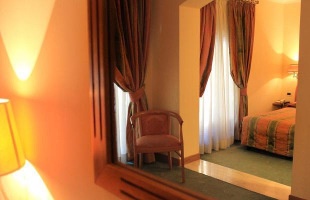 фото отеля Villa delle Rose изображение №17