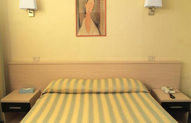 фотографии Villa delle Rose изображение №12