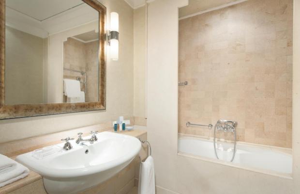фото отеля Stendhal изображение №5