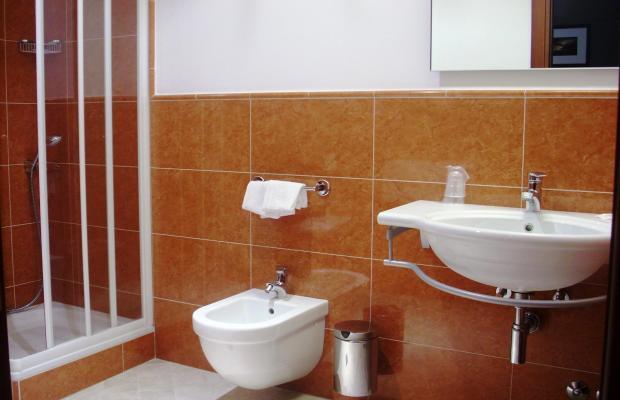 фото отеля Taormina изображение №61