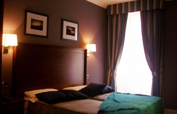 фото Taormina изображение №42