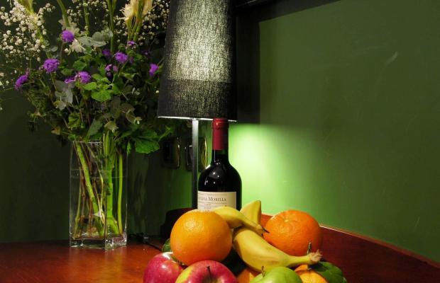 фотографии Taormina изображение №36