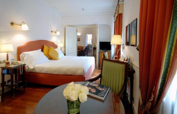 фотографии отеля The Duke изображение №43