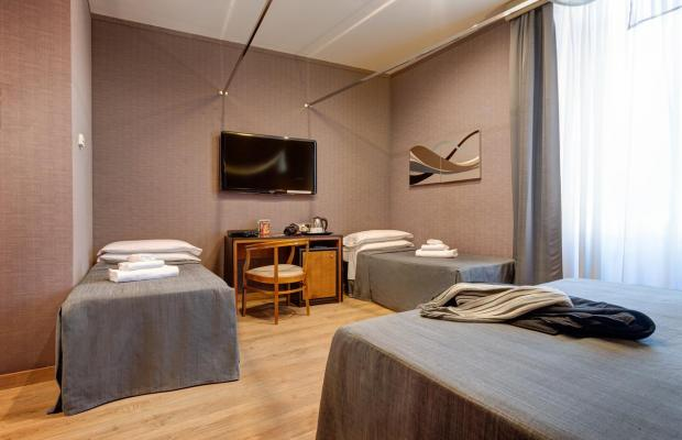 фотографии отеля Selene Style изображение №31