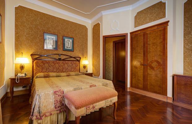 фото Villa Morgagni изображение №10