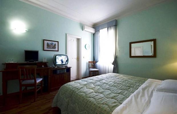 фото All Comfort Astoria Palace изображение №18