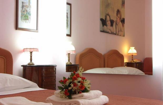 фото отеля All Comfort Astoria Palace изображение №9