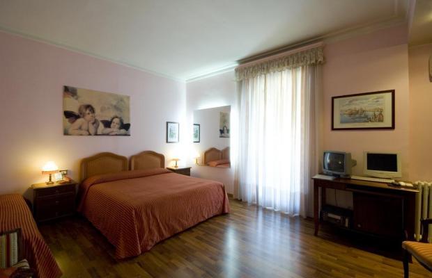 фотографии отеля All Comfort Astoria Palace изображение №3