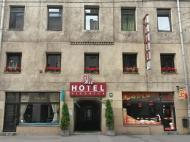 A1 Hotel, 3*