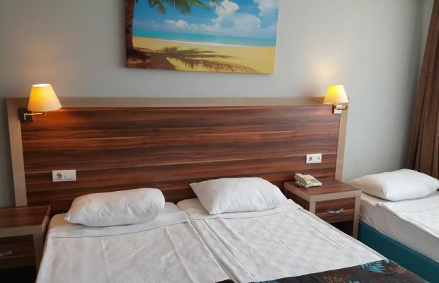 фото отеля Mysea Hotels Alara (ex. Viva Ulaslar; Polat Alara) изображение №9