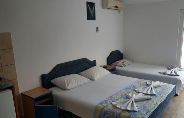 фото отеля Villa Mico изображение №13
