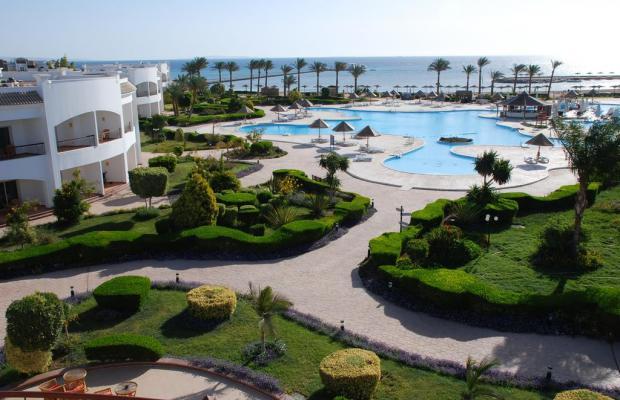 фотографии Grand Seas Resort Hostmark изображение №20