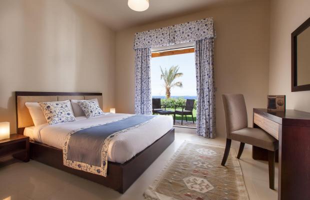 фотографии отеля Azzurra Sahl Hasheesh изображение №11