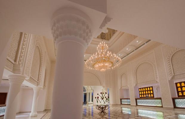 фотографии Baron Palace Sahl Hasheesh изображение №20