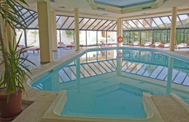 фотографии отеля Hilton Hurghada Resort изображение №39
