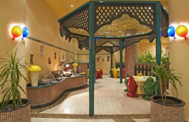 фотографии Hilton Hurghada Resort изображение №36