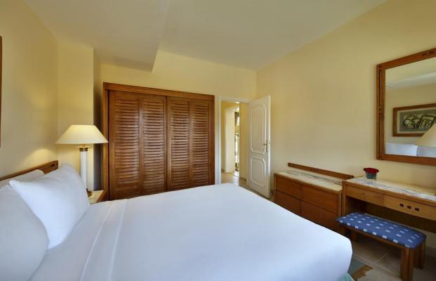 фото Hilton Hurghada Resort изображение №6