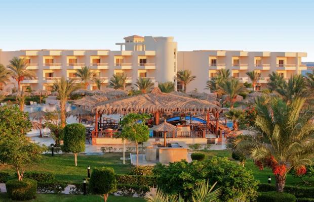 фото Hilton Long Beach Resort изображение №10