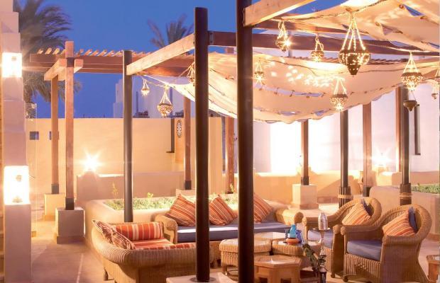 фото Marina Lodge At Port Ghalib (ex. Coral Beach Marina Lodge) изображение №26