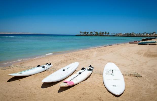 фотографии отеля Zahabia Hotel & Beach Resort изображение №59