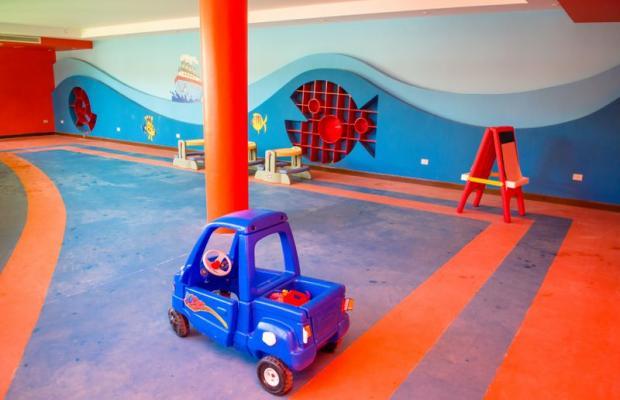 фотографии отеля Zahabia Hotel & Beach Resort изображение №47