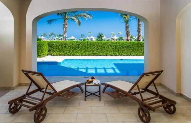 фотографии Jaz Aquamarine Resort (ex.Iberotel Aquamarine Resort) изображение №28