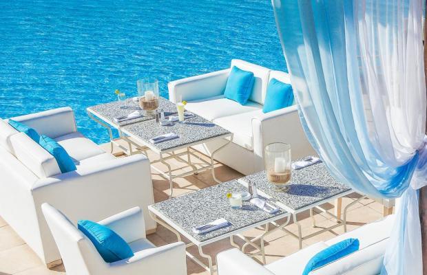 фотографии отеля Jaz Aquamarine Resort (ex.Iberotel Aquamarine Resort) изображение №27