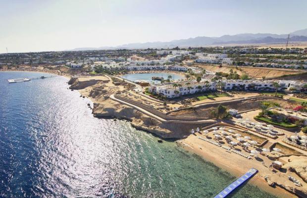 фото отеля Domina Coral Bay Elisir Sublime Club (ex. Domina Coral Bay Hotel Elisir) изображение №13