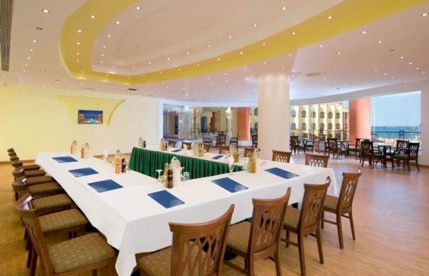 фото Fam Hotel & Resort (ex. Le Mirage Moon Resort; Moon Resort Hotel) изображение №38