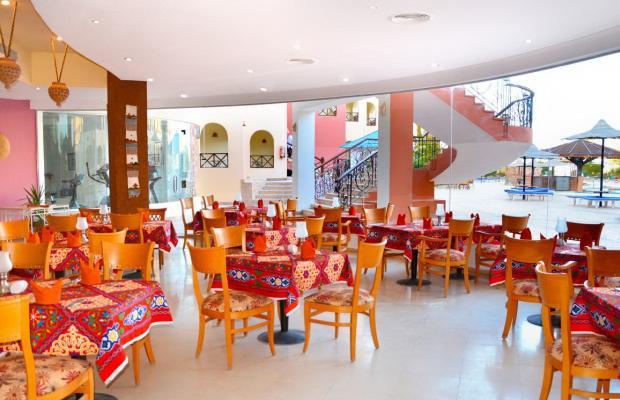 фотографии отеля Fam Hotel & Resort (ex. Le Mirage Moon Resort; Moon Resort Hotel) изображение №35