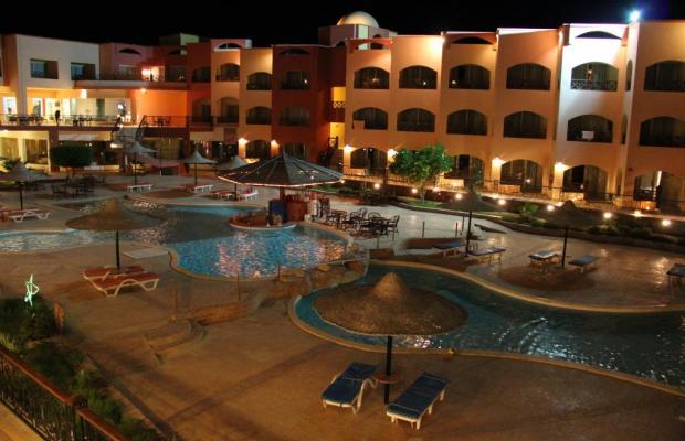 фотографии отеля Fam Hotel & Resort (ex. Le Mirage Moon Resort; Moon Resort Hotel) изображение №19