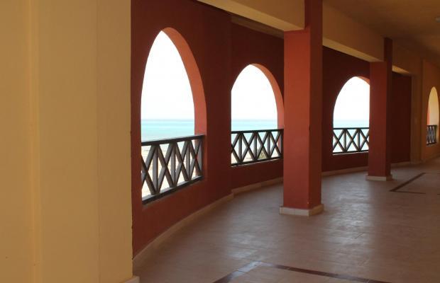 фотографии Fam Hotel & Resort (ex. Le Mirage Moon Resort; Moon Resort Hotel) изображение №12