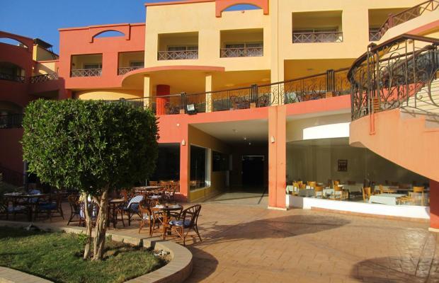 фотографии Fam Hotel & Resort (ex. Le Mirage Moon Resort; Moon Resort Hotel) изображение №8