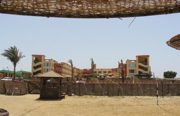 фото Fam Hotel & Resort (ex. Le Mirage Moon Resort; Moon Resort Hotel) изображение №6