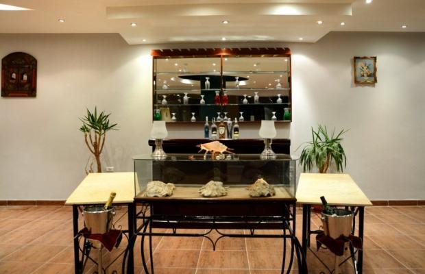 фотографии Fam Hotel & Resort (ex. Le Mirage Moon Resort; Moon Resort Hotel) изображение №4