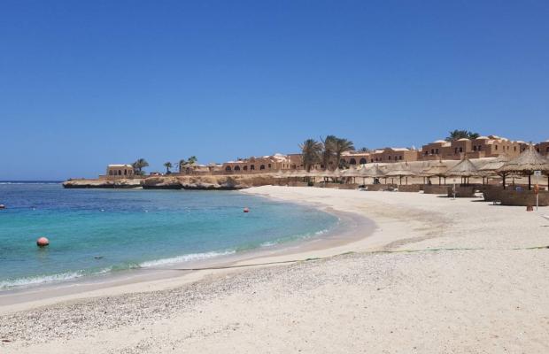 фотографии отеля Movenpick Resort El Quseir изображение №51