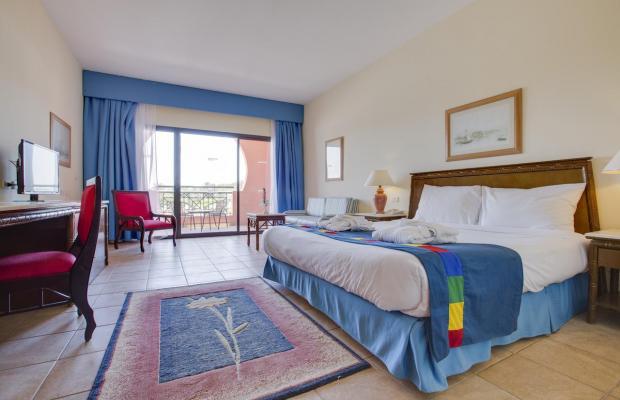 фотографии отеля Park Inn by Radisson Sharm El Sheikh Resort (ex. Radisson Sas Golden Resort) изображение №19