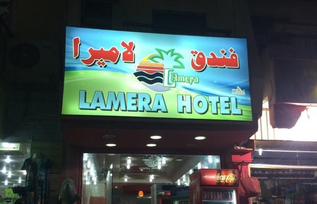 фото отеля Lamera изображение №13