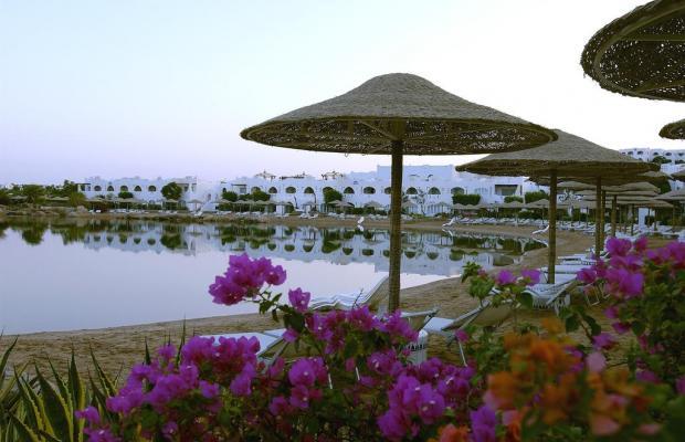 фотографии отеля Domina Hotel & Resort King's lake изображение №15