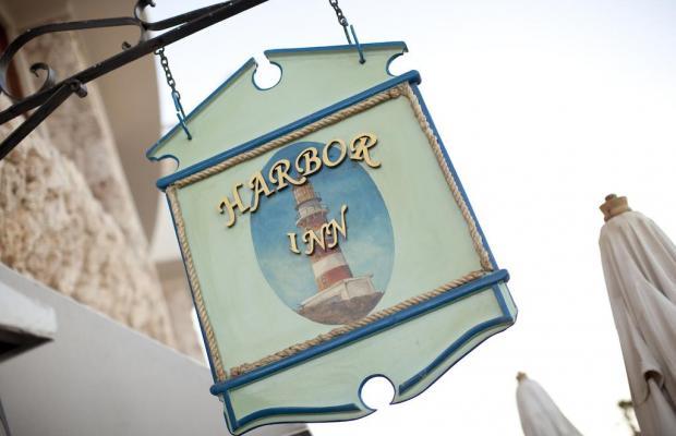 фото отеля Citadel Azur Resort изображение №5