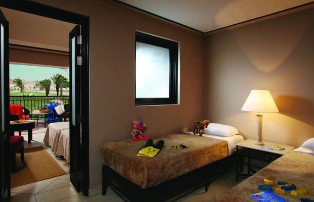 фото отеля Jaz Dahabeya (ex. Iberotel Dahabeya) изображение №13