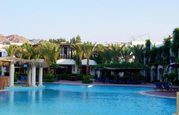 фото отеля Jaz Dahabeya (ex. Iberotel Dahabeya) изображение №5