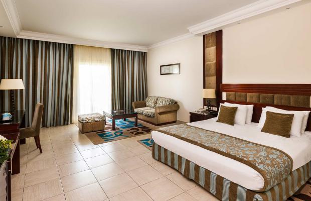 фото отеля Rixos Sharm El Sheikh (ex. Premier Royal Grand Azure) изображение №29